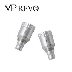電子タバコ VP REVO コイル5個セット haruyakuten 02