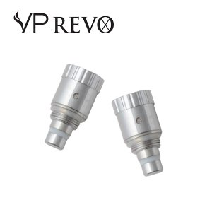 電子タバコ VP REVO コイル15個セット|haruyakuten|02