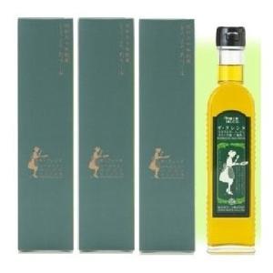 エキストラ・バージンオリーブ油和み お得3本セット|haruyakuten