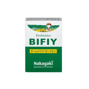 プロバイオティクスGBN1(10包入)お得10箱セット ヨーグルト|haruyakuten
