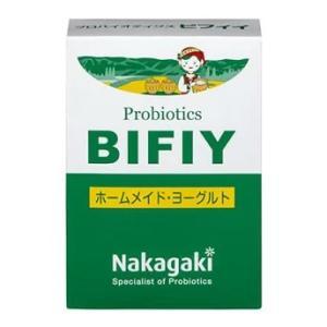 プロバイオティクスGBN1(10包入)6箱セット ヨーグルト|haruyakuten