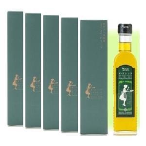 エキストラ・バージンオリーブ油和み お得5本セット|haruyakuten