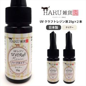 ・弊社オリジナルのレジン液は安心の日本製!レジン液、容器、シールなど全てがmade in japan...