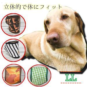 使用方法:  粘着タイプのマナーパッドの使用をお勧めいたします  人間用の介護パット使用可能 体が大...