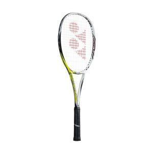 超お買得軟式前衛用ラケット!YONEXソフトテニスラケット・INX70V(アイネクステージ70V 後衛用)旧色 2本目。中上級者用。中学生 高校生他|hasegawa-sports