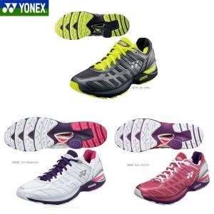 お買得。大人気のYONEXランニング、ヨネックス ウォーキングシューズ SHR800L レディースモデル|hasegawa-sports