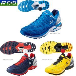 お買得 大人気のYONEXランニング、ウォーキングシューズ SHR800M 新商品|hasegawa-sports