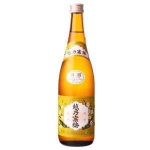 料理に寄り添い、飽きずに楽しく飲め、次の日に残らないお酒を目指しています。低温で長期間じっくりと発酵...