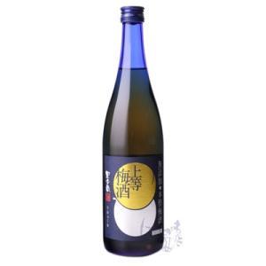 香料、着色料、酸味料をいっさい使わず、上質な醸造アルコールに厳選された梅実と、 蜂蜜、糖類を漬け込み...