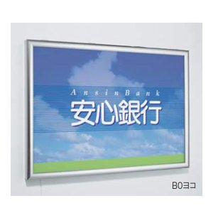 蛍光灯電飾パネル F9999-B0|hasegawasign