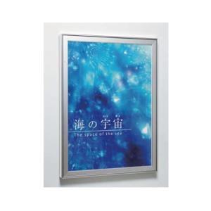 蛍光灯電飾パネル F924-B1|hasegawasign