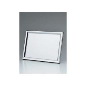 卓上LED電飾パネル FE940-A4 hasegawasign 03