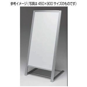 立て看板L型 264-1|hasegawasign|04