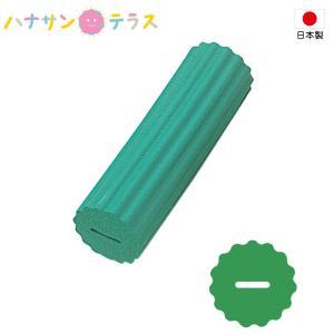 介護 スポンジ スポンジハンドル 95mm S-28 1個入 フセ企画 日本製 自助食器 リハビリ 日常生活 食事用 自助具 ペン スプーン ボールペン 歯ブラシ 取り付ける|hashbaby