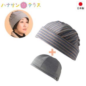 日本製 ヘッドガード アボネット abonet ホームピンタックN インナー付 2重構造 56cm〜58cm 特殊衣料|hashbaby