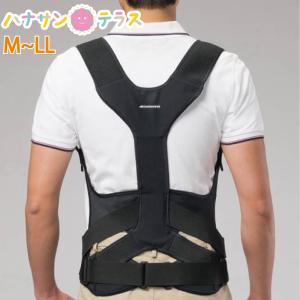 腰コルセット DARWING SATT ダーウィンサット ダイヤ工業 M L LL  腰痛 ぎっくり腰 腰痛ベルト 腰対策 固定 腰痛予防 サポーター|hashbaby