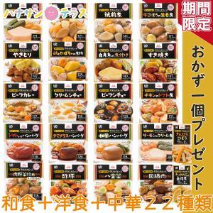 介護食 ムース食 エバースマイル 和食 洋食 中華 22種セット 区分3 大和製罐 介護食品 レトルト とろみ やわらか食 嚥下 治療食 咀嚼 嚥下困難食