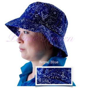 メール便で送料無料 頭部冷却 ひえひえクールジェル・ハット アメリカ製暑さ対策ひんやり帽子 made in USA|hashibasangyo