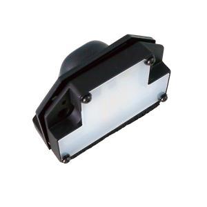 表札灯 ディーズライト LED交換ユニット 100V & 12V用 送料無料|hashibasangyo