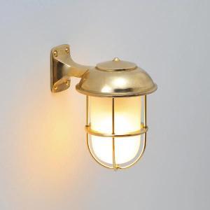 防雨型エクステリアライト LED仕様 BR5000 FR LE|hashibasangyo