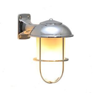 防雨型エクステリアライト LED仕様 BR5000 CR FR LE|hashibasangyo