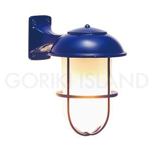 防雨型エクステリアライト LED仕様 BR5000 NV FR LE|hashibasangyo