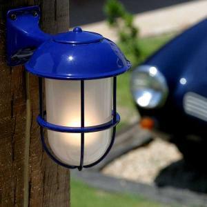防雨型エクステリアライト LED仕様 BR5000 NV FR LE|hashibasangyo|02