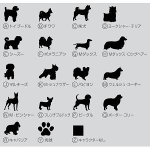 DOG-SUTEKKI ドッグステッキ 送料無料|hashibasangyo|03