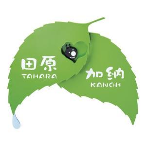 表札  二世帯住宅向けの表札 ht-83 送料無料|hashibasangyo