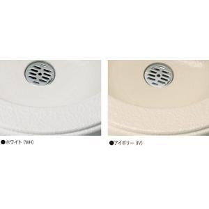 不凍水栓ユニット シャルム 埋設0.5m 送料無料|hashibasangyo|05