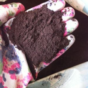 有機肥料 スーパーバイオトーマス 15kg 土壌改良 hashibasangyo 02