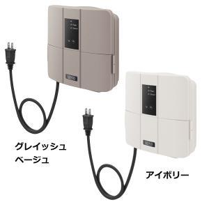 トランス・変圧器 LEDIUS ローボルトトランス 35W AC100VからDC12Vに電圧変換 12V専用トランス送料無料|hashibasangyo