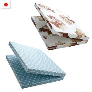 ベビー 固綿敷布団 柄込 固綿 敷ふとん 日本製  柄、色のご指定は出来ません。  写真の柄以外の柄...