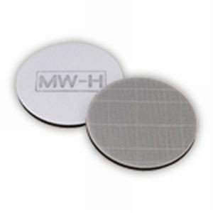 スーパーアシレパッド MW-H P-0(穴なし)1枚|hassui-dojyo