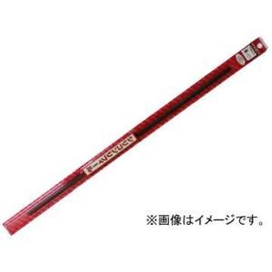 シリコンリフィール AY03V-TE30A-01|hassui-dojyo