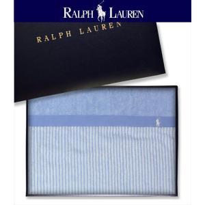 ラルフローレン (RALPH LAUREN)  ハーフサイズ...
