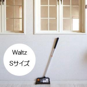 waltz  ワルツほうき S|hat-shop
