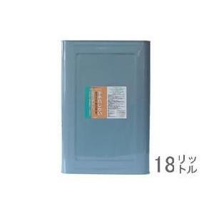 みかんdeクリーンEX 18L