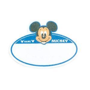 Pioneer パイオニア Disneyシリーズ ネームラベル 1袋3枚入 3袋セットのお値段です ...