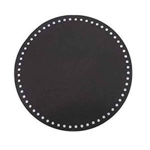 ゆうパケットまたは定形外郵便 Hamanaka ハマナカ レザー底 大 お色をお選びください H204-616.619 1いずれか 手芸 手作り|hatawa-koko