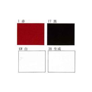 INAZUMA 一越ちりめん 約22cm×約35cmカット 同色3枚のお値段です お色をお選びください 手芸 手作り 洋裁|hatawa-koko