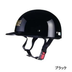 LEAD リード工業 CROSS CR-680 ハーフヘルメット 取寄品|hatoya-parts-nb
