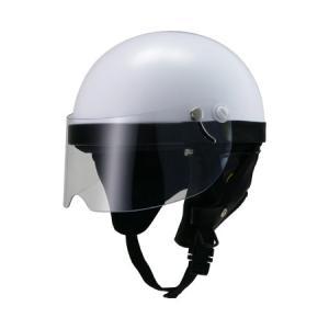 リード工業 HARVE HS-2 ハーフヘルメット 取寄品|hatoya-parts-nb