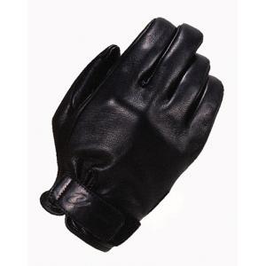 クレバーオム レザーグローブ COG-701 Leather Gloves ブラック 3L 送料無料 CLEVER HOMMEの商品画像|ナビ