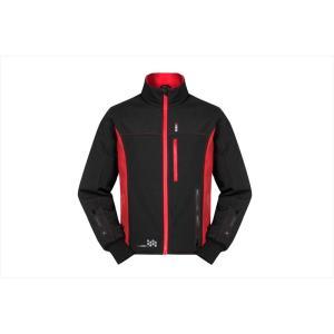 バイク ウェア ケイス プレミアム ヒートジャケット J501 50(Mサイズ) KEIS W54-371657 取寄品|hatoya-parts-nb