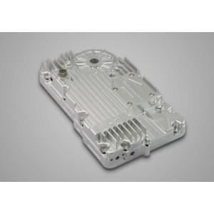 バイク 冷却系 K-FACTORY オイルパン アルミ ZEPHYR1100 ケイファクトリー 11...