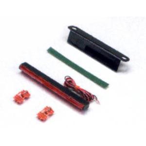 キタコ 高輝度LEDランプSET 取寄品|hatoya-parts