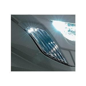 ヤマハ LEDポジションランプセット Q5K-YSK-037-X08/MAXAM マグザム 取寄品|hatoya-parts