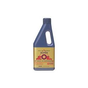 ゾイル 添加剤4サイクル用 450ml 【取寄品】|hatoya-parts