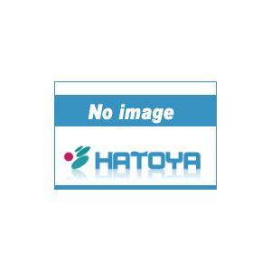 【DAYTONA】【デイトナ】ホリゾンタルミラー クロームメッキ【68307】【取寄品】|hatoya-parts